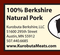 berkshire meats inc.